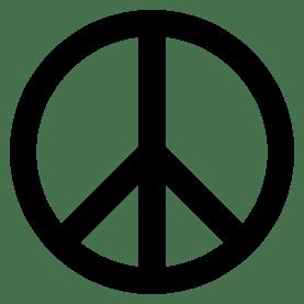 2000px-Peace_sign.svg